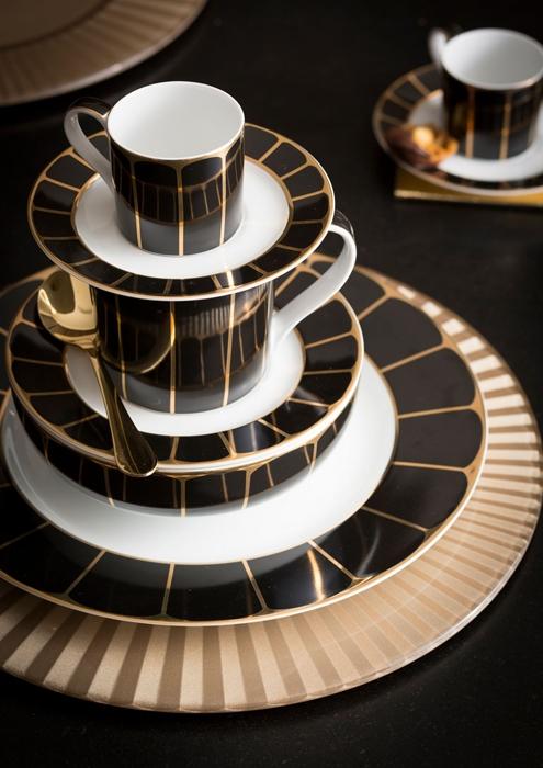 Beautiful Dinnerware Sets Daily Dream Decor