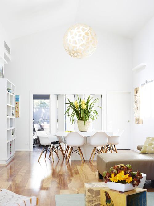kitchen bar stools brisbane images too is a problem