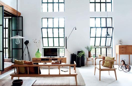 beijing-modern-house-28329