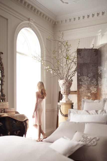 Ralph Lauren home classics 2013 - Daily Dream Decor