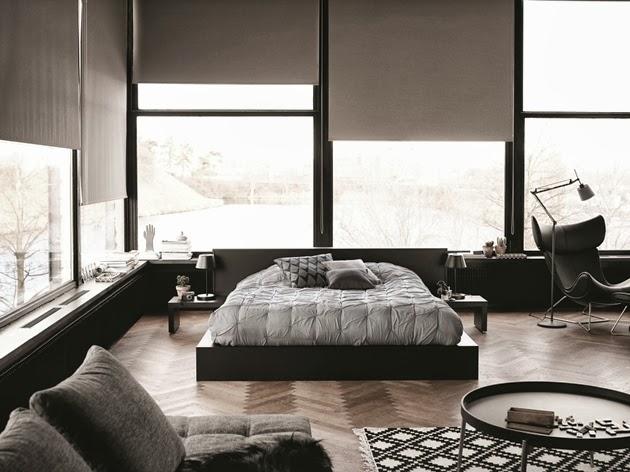 . Urban Danish design   Daily Dream Decor