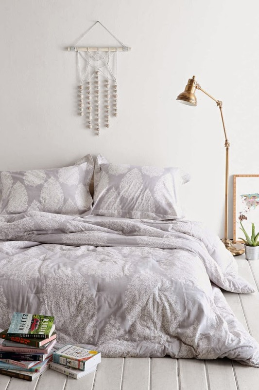 Bohemian archives daily dream decor for Bedroom ideas urban outfitters