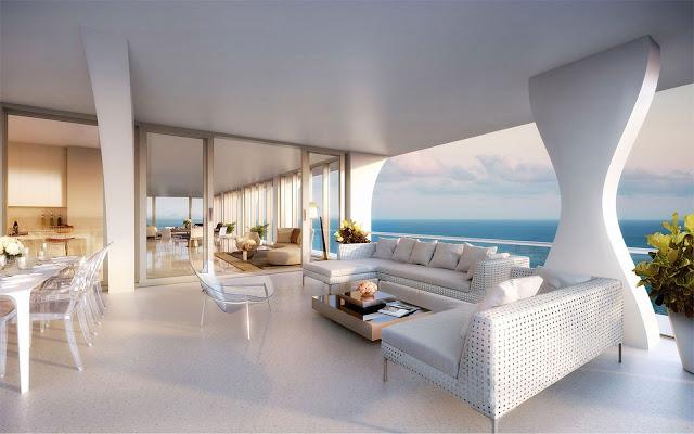 6 Reasons To Love Jade Signature A Luxury Condo In Sunny