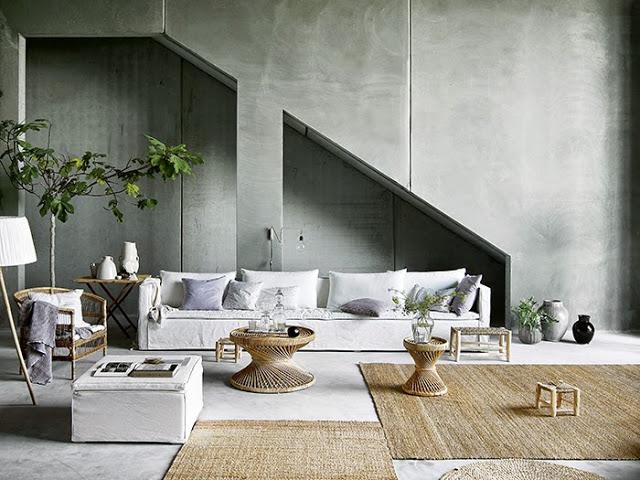 tine k home daily dream decor. Black Bedroom Furniture Sets. Home Design Ideas