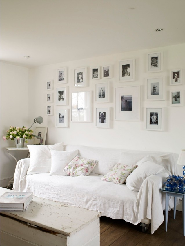 7 splendid grey bedrooms that will make you dream about this room