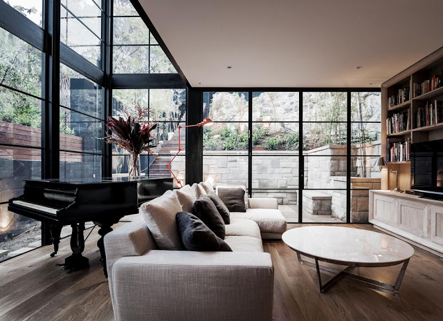 New Dreamy Ikea Bathroom Daily Dream Decor: Dreamy Cozy Living Room & Kitchen