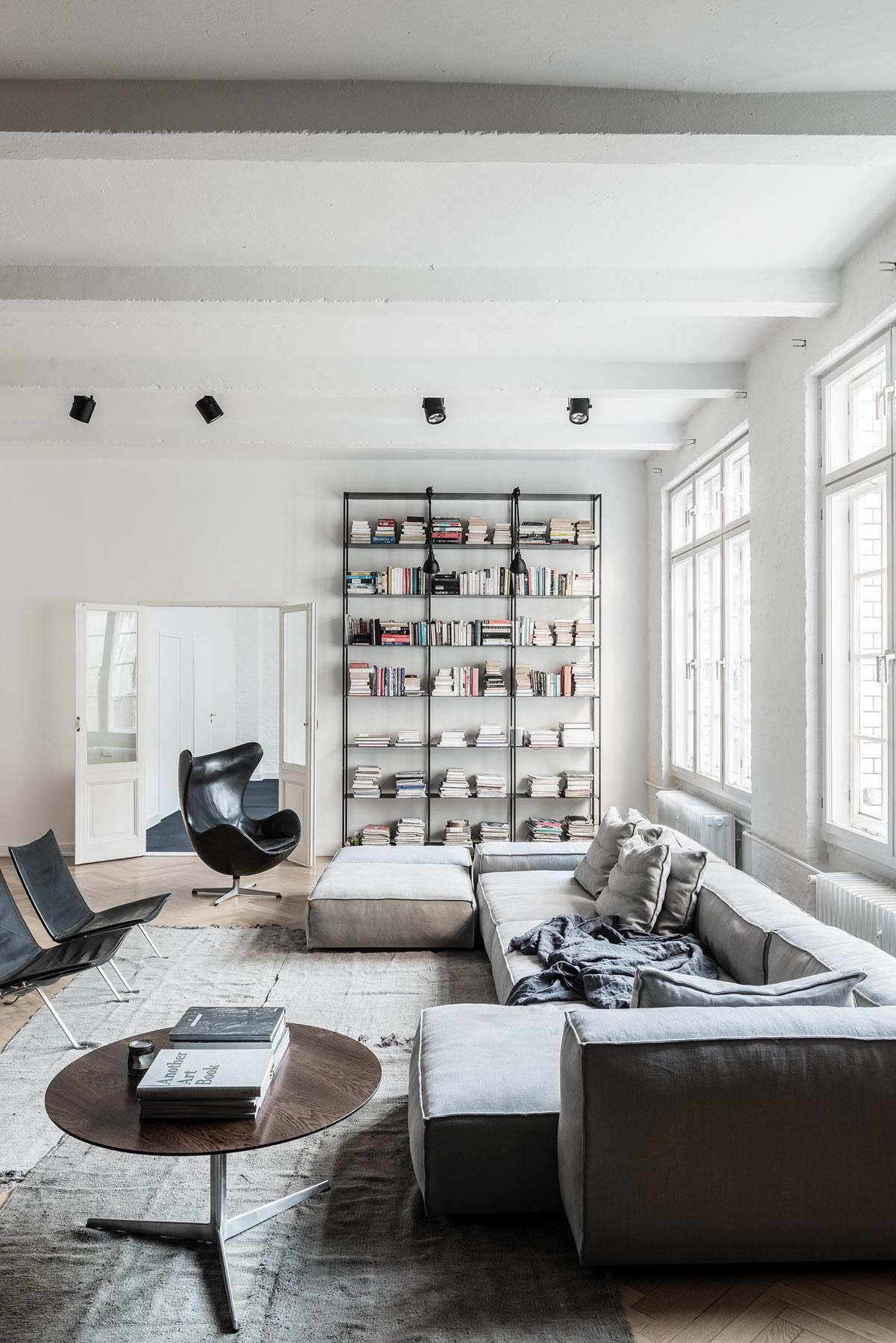 loft-in-berlin