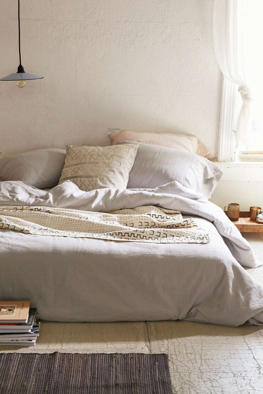 Dreamy bedroom Archives - Daily Dream Decor