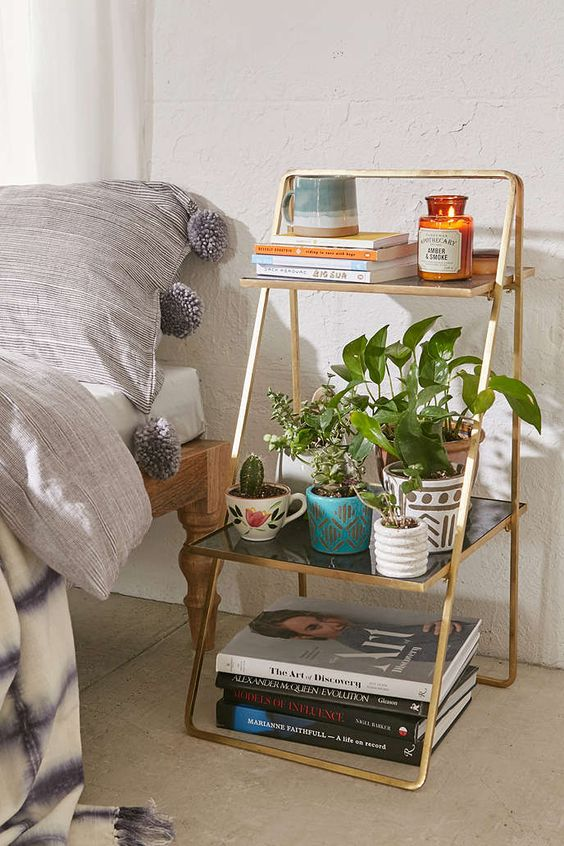 awesome-nightstand