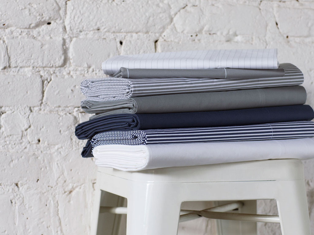 brooklinen-sheets-stacked