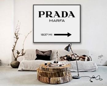 cover-prada-marfa