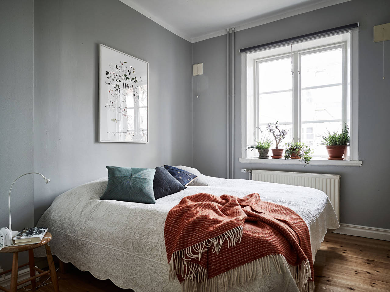 New Dreamy Ikea Bathroom Daily Dream Decor: A Dreamy & Cozy Scandi Home