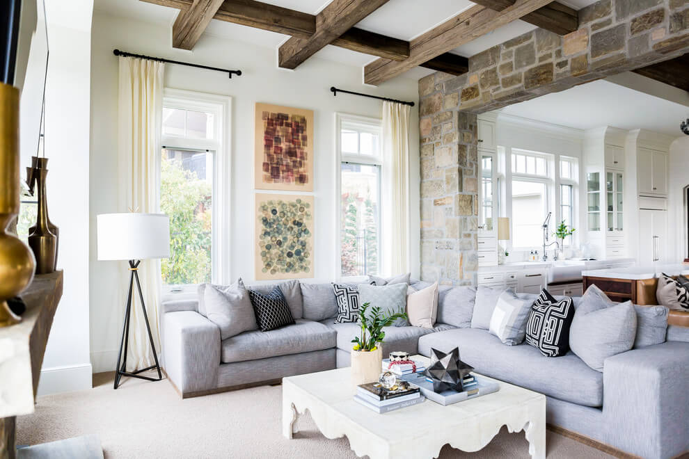 dreamy-cozy-home-hawkins