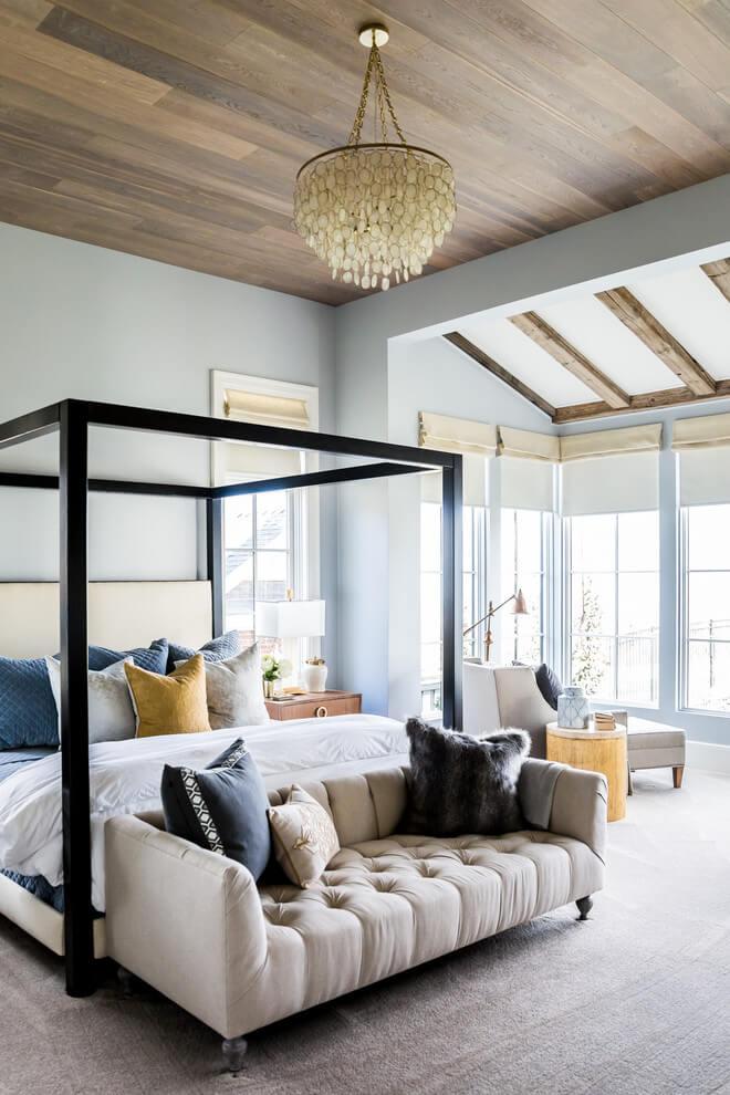 dreamy-cozy-home-hawkins8