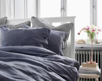 ikea-spring-bedroom