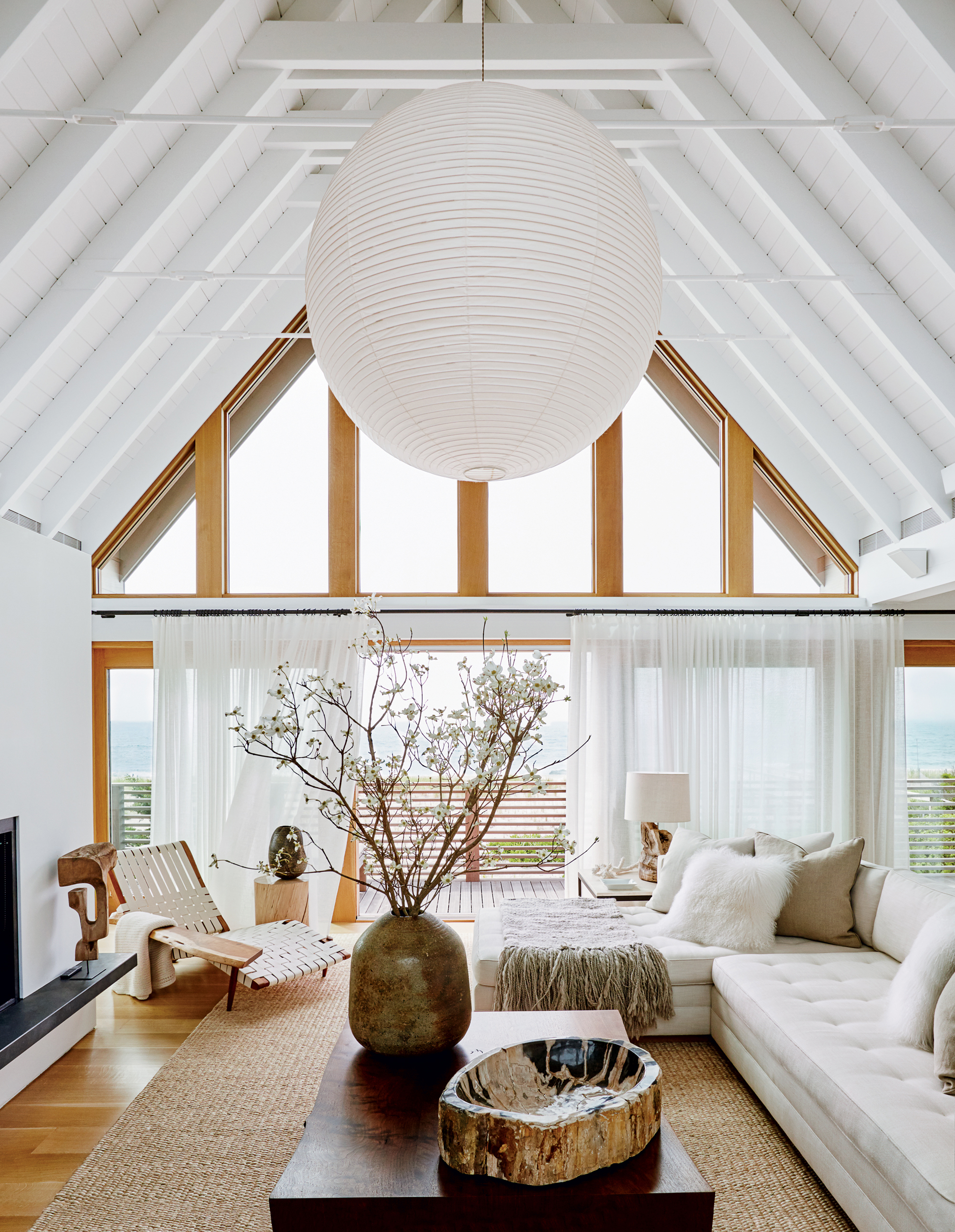 7 sofas for a dreamy living room - Daily Dream Decor