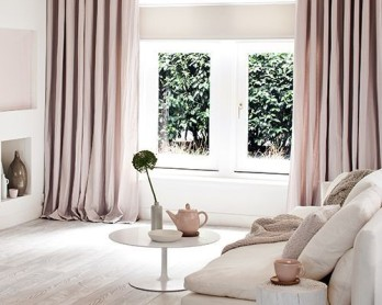 rose-quartz-interior