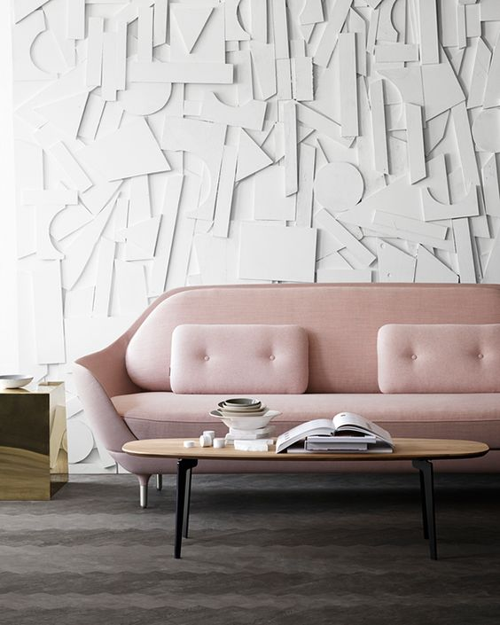 7 Sofas For A Dreamy Living Room Daily Dream Decor