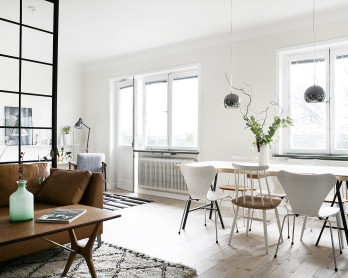 small-stunning-Stockholm-apartment0
