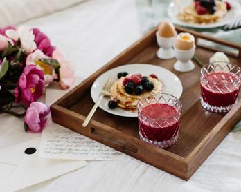 vday-breakfast