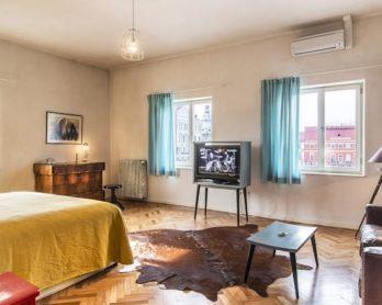 dreamy-romanian-hotels