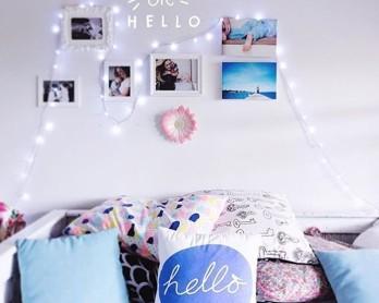 instagram-roundup-dailydreamdecor
