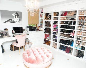 affordable-celebrity-decor-tips