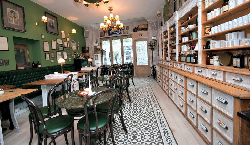 dr-jekelius-cafe-brasov-romania