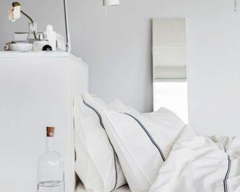 dreamy-ikea-white-bedroom3