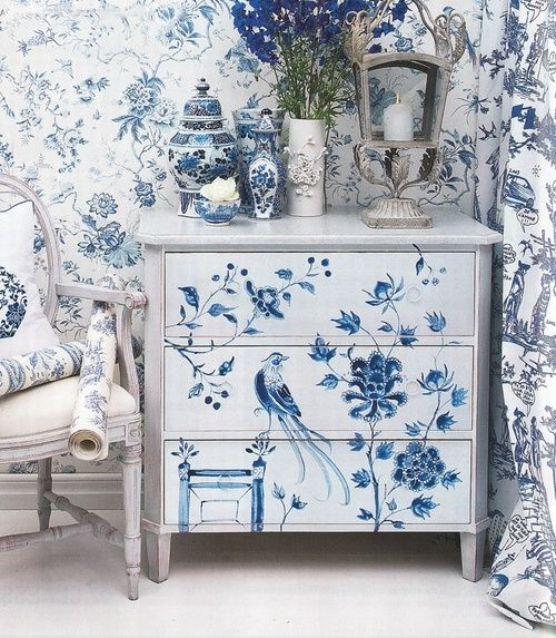 9 dreamy ways to personalize your furniture with paint daily dream