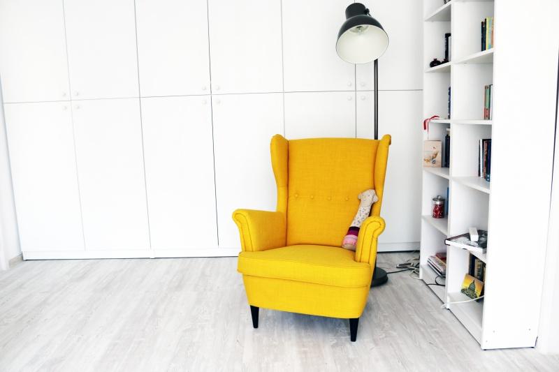 Home Tour   Sinziana's dreamy apartment in Bucharest - DailyDreamDecor @sinziananastase