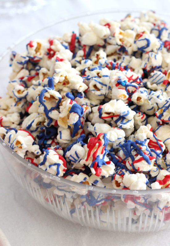 Top 10 dessert recipes for the 4th of july daily dream decor for 4th of july appetizers and desserts