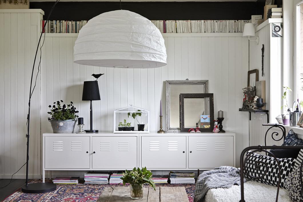 Eco Friendly Dreamy Family Home Daily Dream Decor Bloglovin
