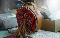 round-bags.jpg
