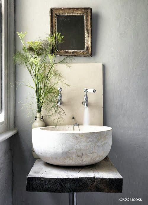 9 Unique Sinks To Inspire You