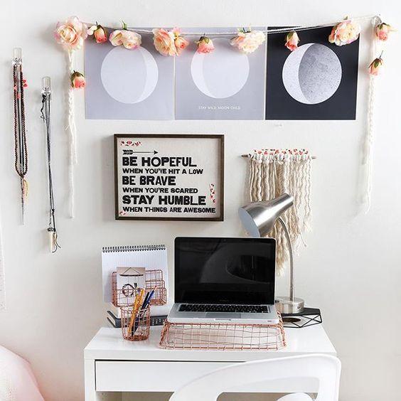 10 Ravishing Boho Spaces That Will Make You Dream Daily
