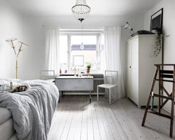 dreamy tiny studio apartment4
