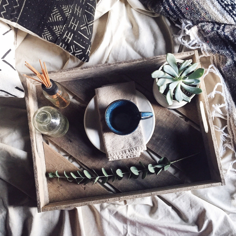breakfast-tray-reclaimed-wood-gift-for-mom-gift-for-her-wedding-gift-anniversary-gift-gift-gift-for-women-bridesmaid-gift