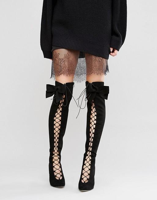 asos-kari-boots