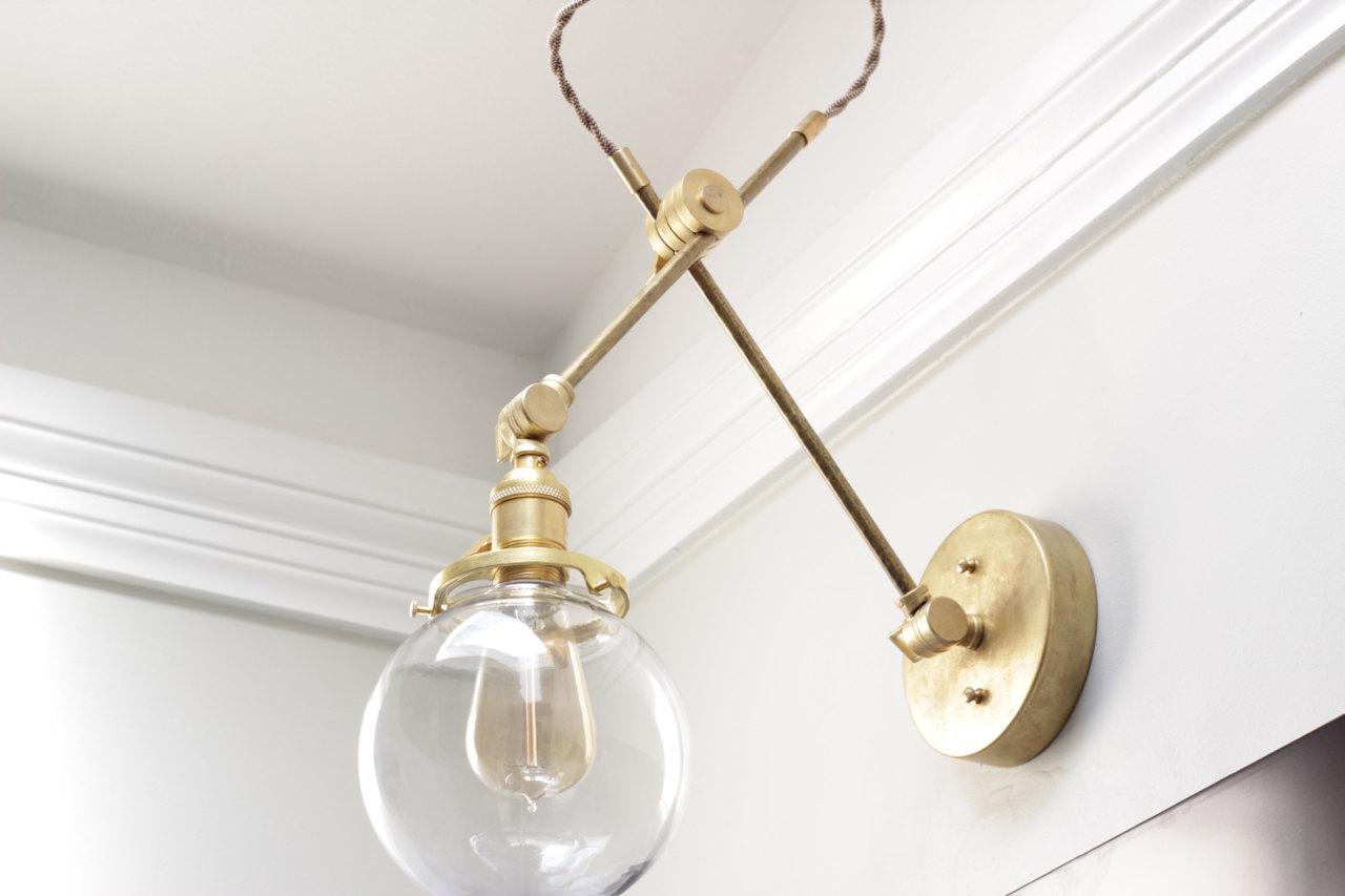 brass-articulating-light-piece