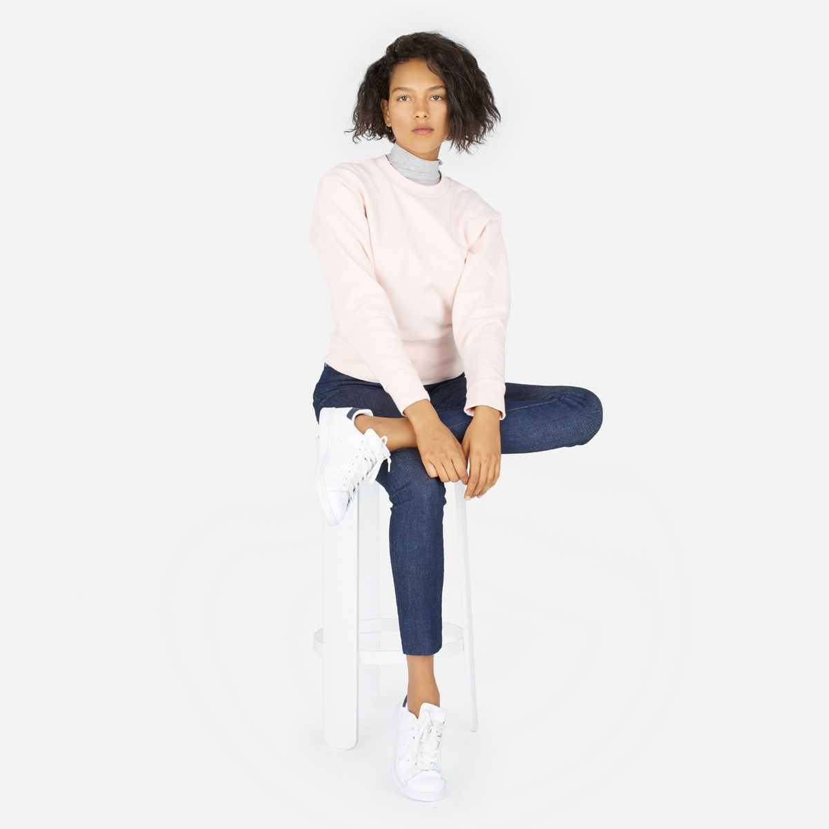 classic-fleece-sweatshirt