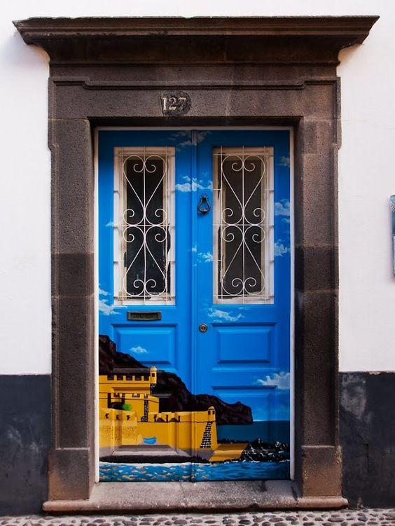 door-madeira-6