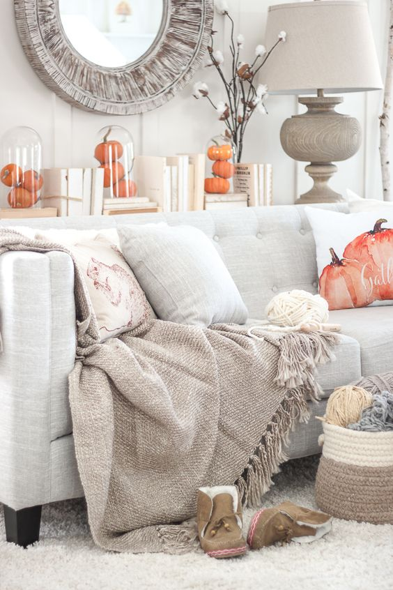 6 Ideas to give your home a fall vibe - Daily Dream Decor on design organization, bamboo for home, design flowers, decorating for home, kitchen design for home, shower designs for home, products for home, storage for home, garden design for home, interiors for home, lighting for home, accessories for home, design patterns for home, flooring for home, design fashion, inspiration for home, colors for home, paint for home, landscaping for home, projects for home,