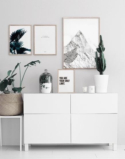 How To Give Your Bedroom A Scandinavian Vibe Daily Dream