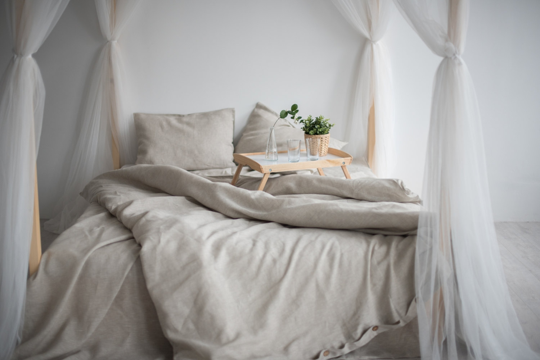 natural-organic-bedding-duvet-comforter-cover