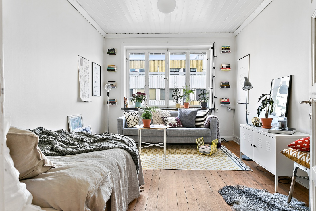 cool studio apartments latest apartments cool small studio apartment