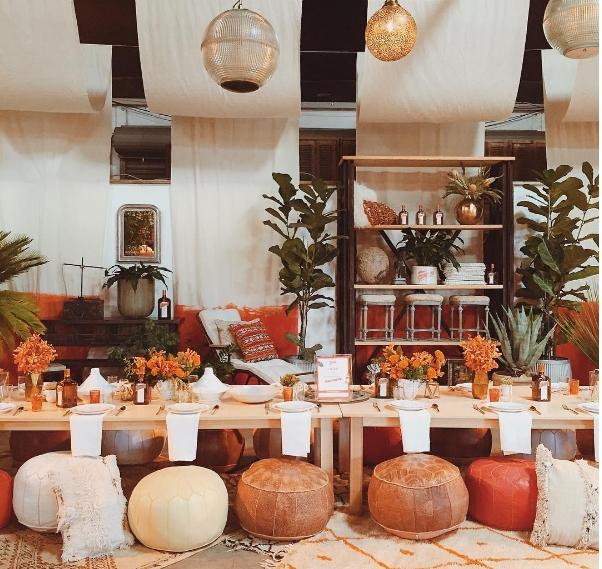 Home Design Ideas Instagram: 10 Home Decor Instagram Accounts You'll Love
