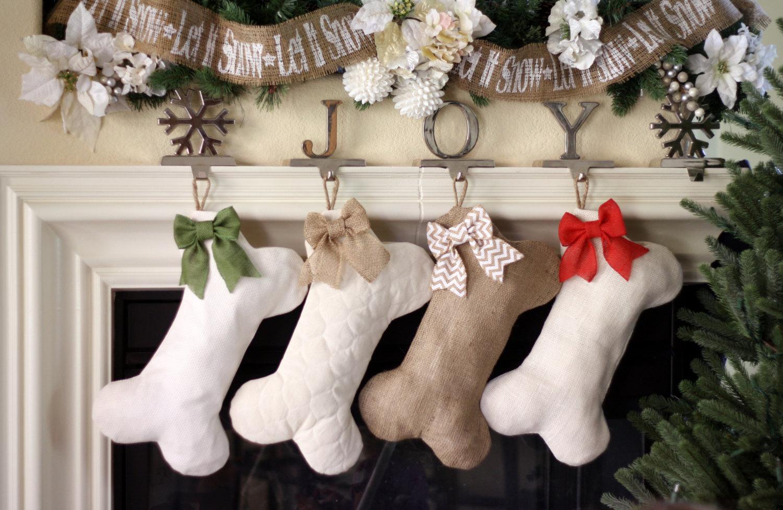 dog-bone-stockings