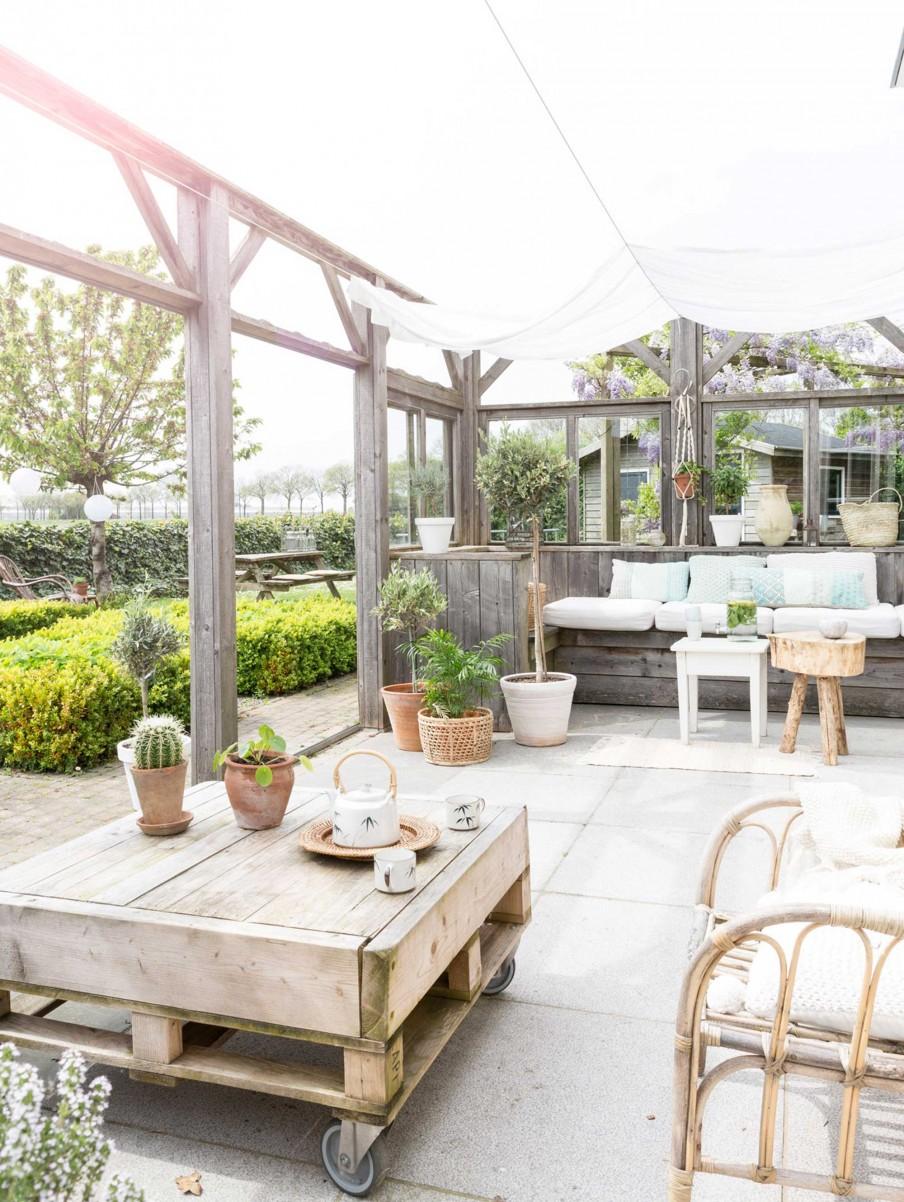 dreamy-terrace