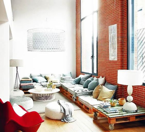 elegant tips on how to decorate a living room on a budget you have with low budget living